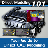 Direct Modeling 101