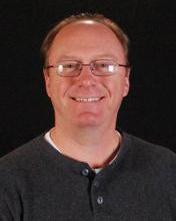 Bob Deragisch, Parker Aerospace