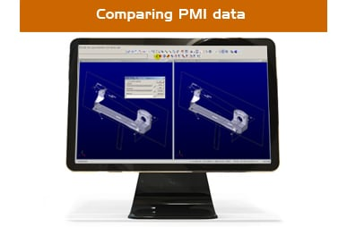 ECO Manager Compares PMI data