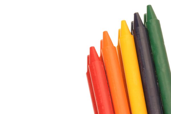 kindergarten crayons resized 600