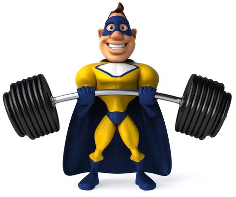 super hero bending steel resized 600