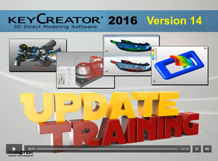 2016_update_training.png