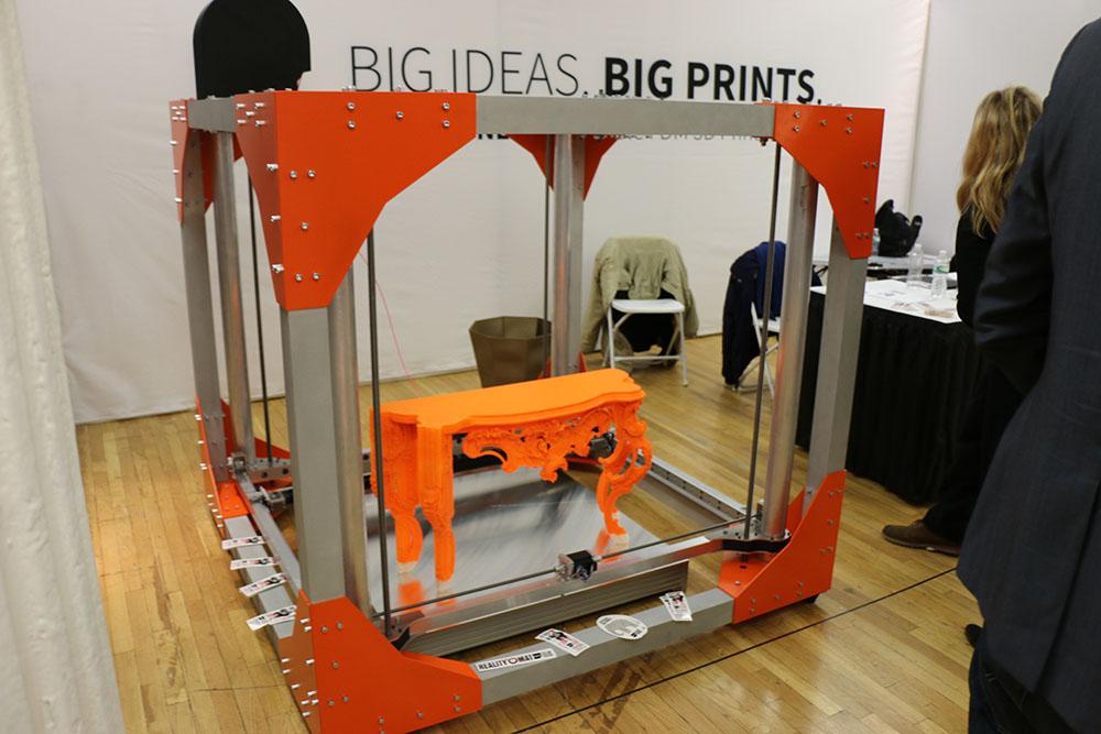 3D_printer.jpg