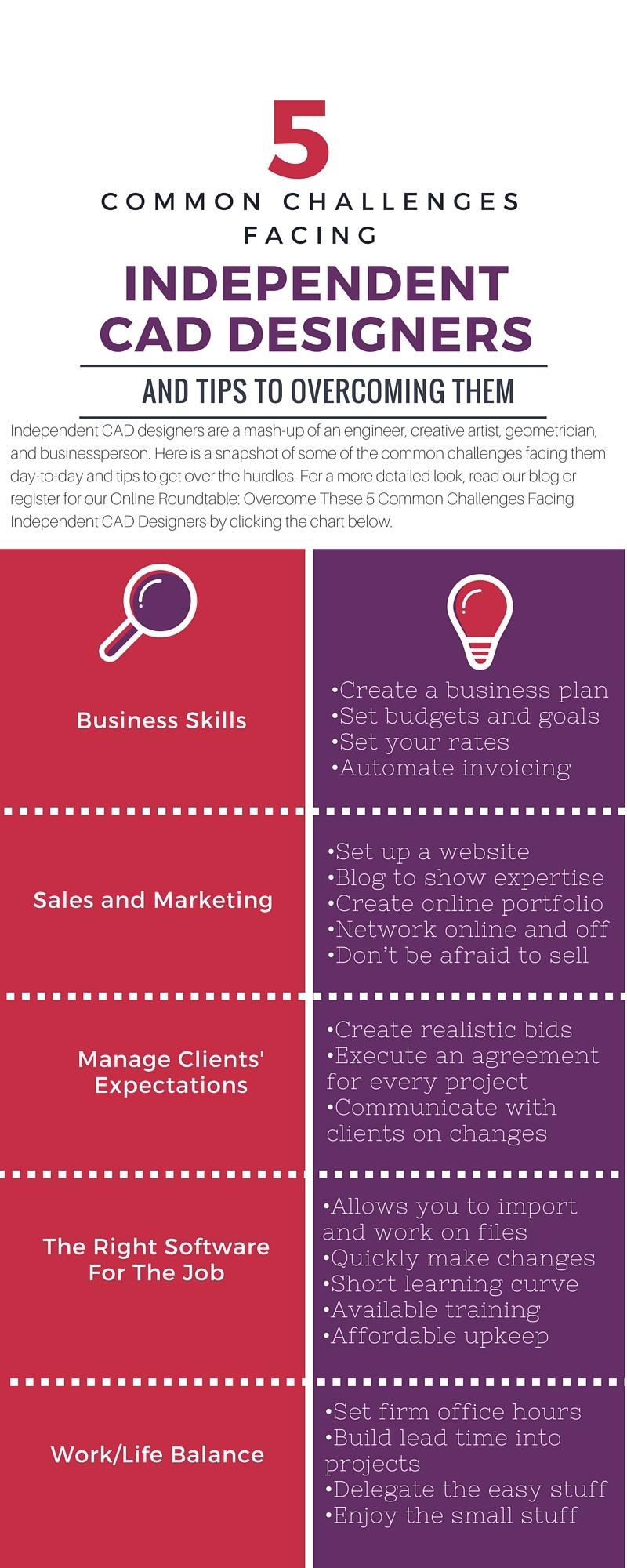 Designer_Infographic.jpg