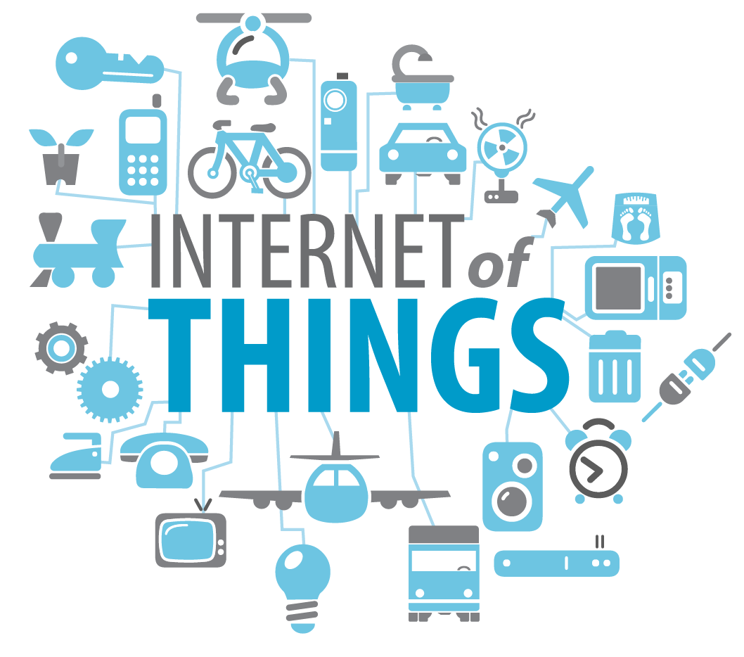 As more industries and manufacturers connect to the IoT to increase productivity, they may be opening themselves up to security risks.