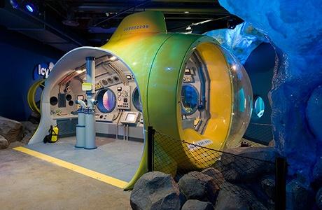 Shedd_aquarium.jpg