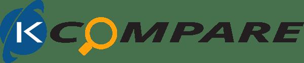 K-Compare-logo-final-color
