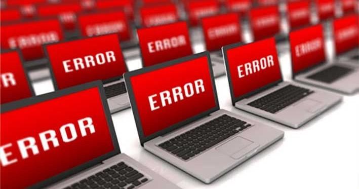 computer error.jpg