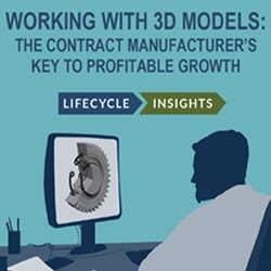 eBook_working_with_3D_models_square-1
