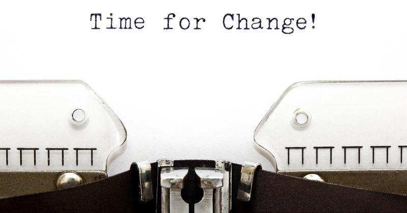 time-for-change-typewriter.jpg
