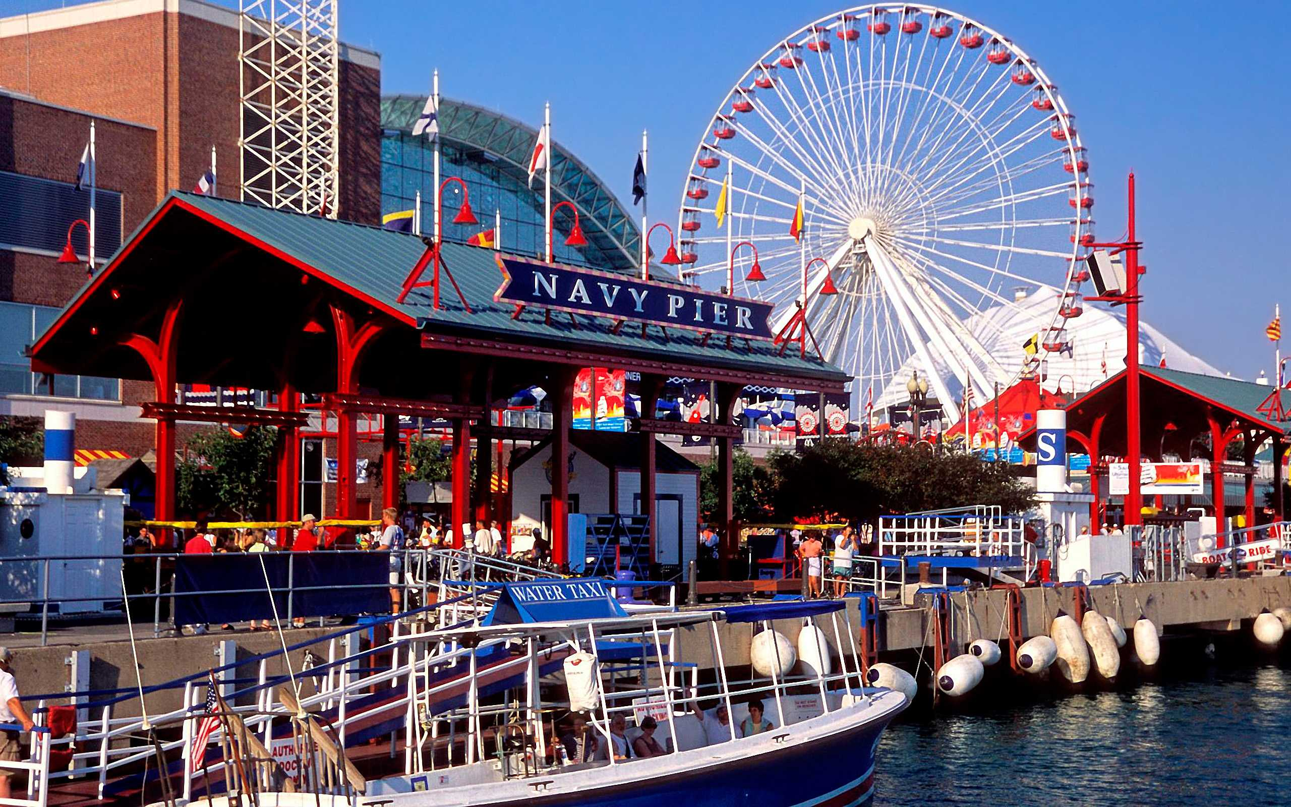 other-free-navy-pier-and.jpg