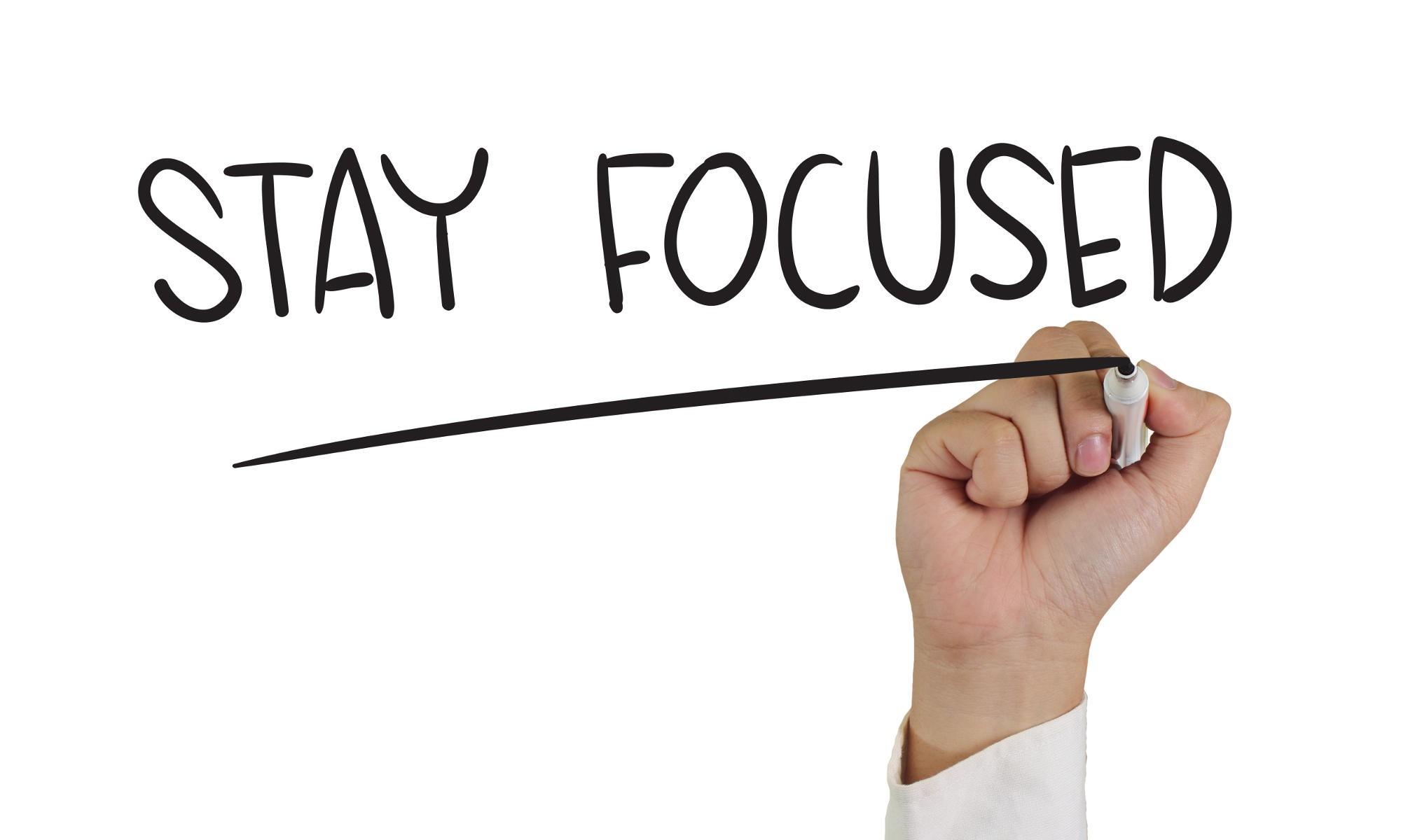 stay_focused.jpg
